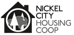 Nickel City Housing Cooperative